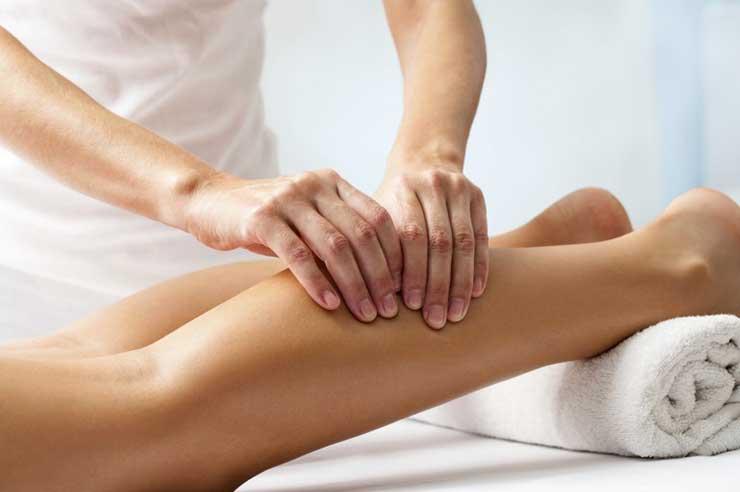 Saöna Massage à Lille