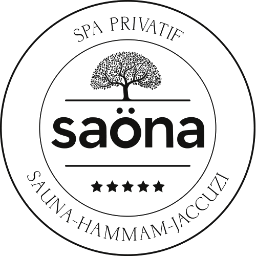 Logo Saöna SPA privatif Lille