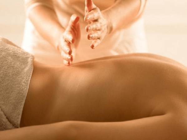 SPA Lille Massage