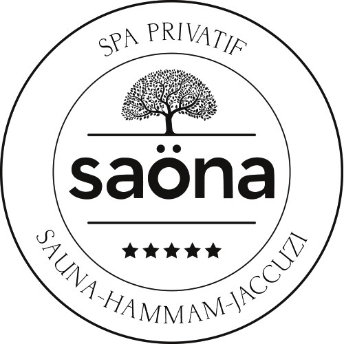 Logo responsive Saöna SPA privatif
