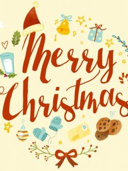 Saöna-Gift-Cards-Christmas-01-263x350