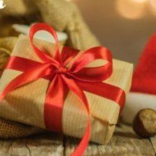 Saöna-Gift-Cards-Christmas-03-263x350