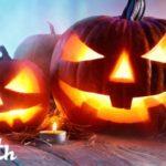Saöna-Gift-Cards-Halloween-01-263x350