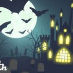 Saöna-Gift-Cards-Halloween-02-263x350