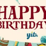 Saöna-Gift-Cards-Happy-Birthday-01-263x350