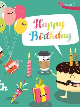 Saöna-Gift-Cards-Happy-Birthday-03-263x350
