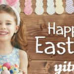 Saöna-Gift-Cards-Happy-Easter-01-263x350