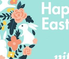 Saöna-Gift-Cards-Happy-Easter-02-263x350