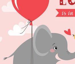 Saöna-Gift-Cards-Valentine-day-01-263x350