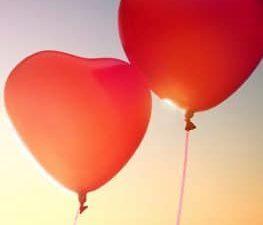 Saöna-Gift-Cards-Valentine-day-02-263x350