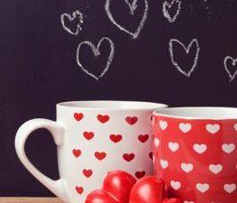 Saöna-Gift-Cards-Valentine-day-03-263x350