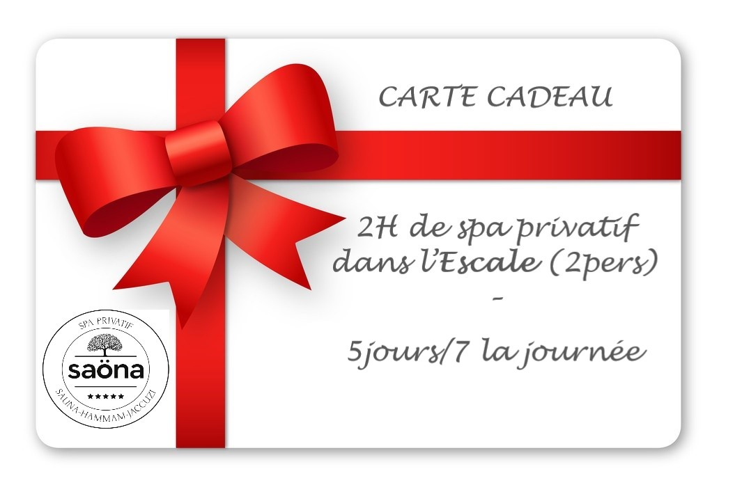 Image de la carte cadeau