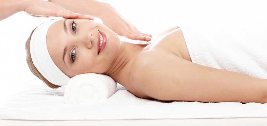 SPA Lille massage 30 minutes